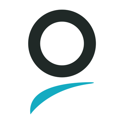 Dimo CRM_logo