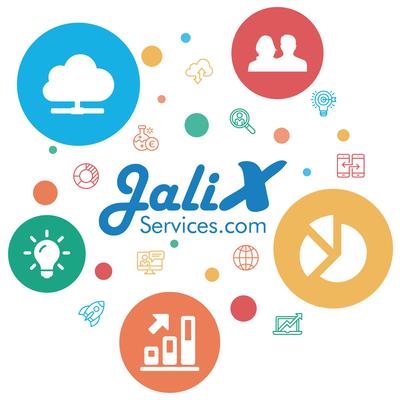 Jalix_logo