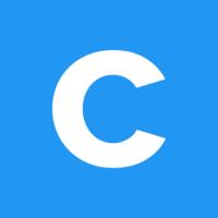CloudTalk_logo