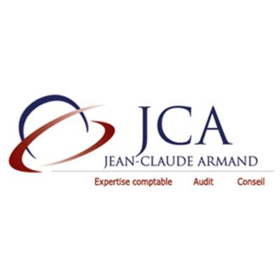 Jean Claude Armand & Associés_logo
