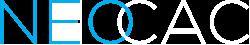 Neo CAC_logo