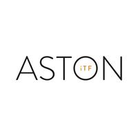 Aston iTF_logo