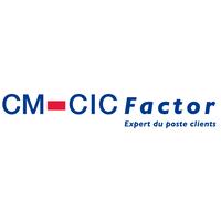 CM-CIC FACTOR_logo
