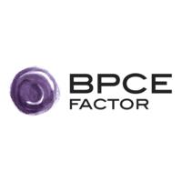 BPCE Factor_logo