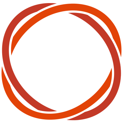 Brugmann Conseil_logo