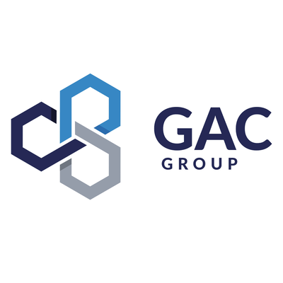 GAC Group_logo
