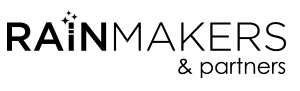 Rainmakers & partners_logo