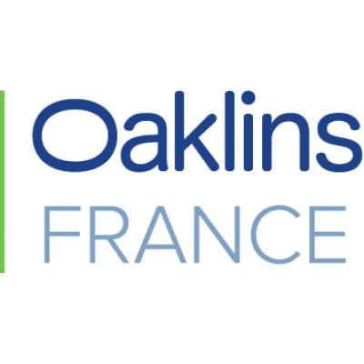 Oaklins_logo