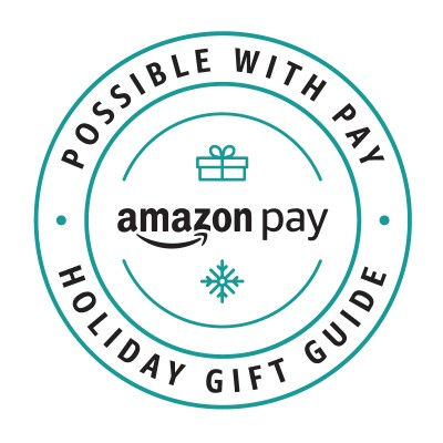 Amazon Pay_logo