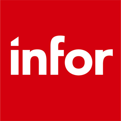 Gestion des notes de frais_Infor_background