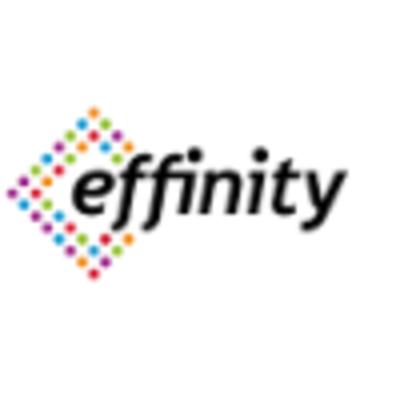 Effinity_logo