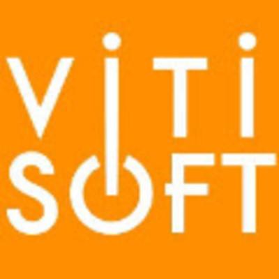 Vitisoft_logo