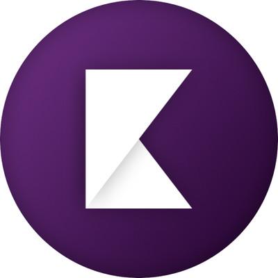 KLARA.ch_logo
