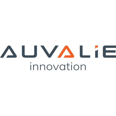 Innovation Auvalie_logo
