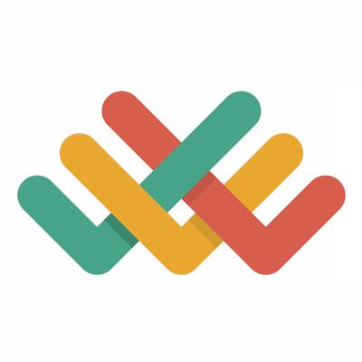 Lattice_logo