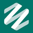 interStis_logo