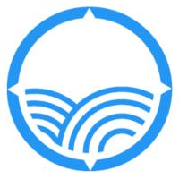 Agicap_logo