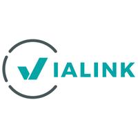 Vialink_logo