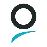 CashOnTime_logo