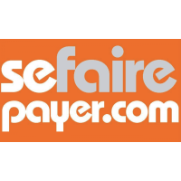 Sefairepayer.com_logo