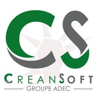 Matys (by Creansoft)_logo