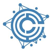 Cyberdian_logo