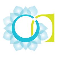 Opus Numerica_logo