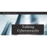 Talking Cybersecurity_logo