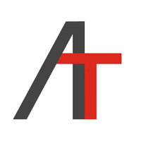 Armature Technologies_logo