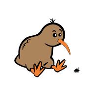 FogBugz_logo