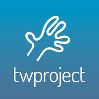 Twproject_logo