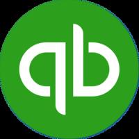 QuickBooks_logo