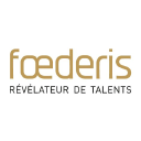 Foederis_logo