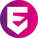 ESUS_logo