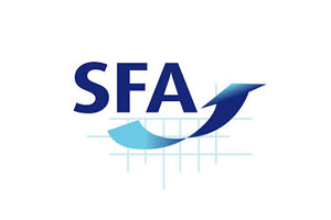 SFA audit_logo