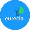 Eurécia SIRH_logo