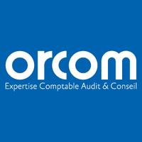 Orcom_logo