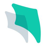 Acetis Finance_logo
