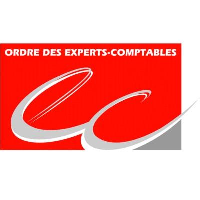 Expert comptable_Effisance_background