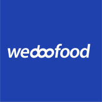 Titres restaurant_Wedofood_background