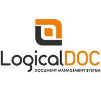 Gestion électronique des documents (GED)_LogicalDOC_background