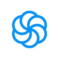 company_name_logo