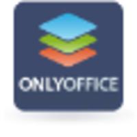 OnlyOffice_logo