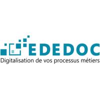 Ededoc_logo
