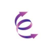 Entropics_logo