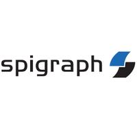 Spigraph_logo