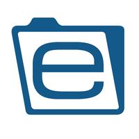 eFileCabinet_logo
