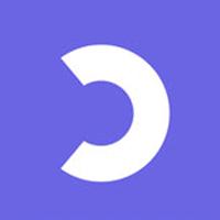 Openclassrooms_logo