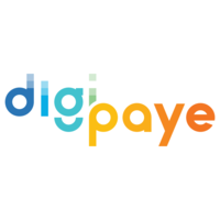 Logiciel gestion de paie_DigiPaye_background