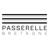 Télésecrétariat_Passerelle Bretagne_background